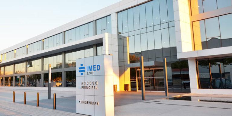 IMED, Elche (Alicante) 11