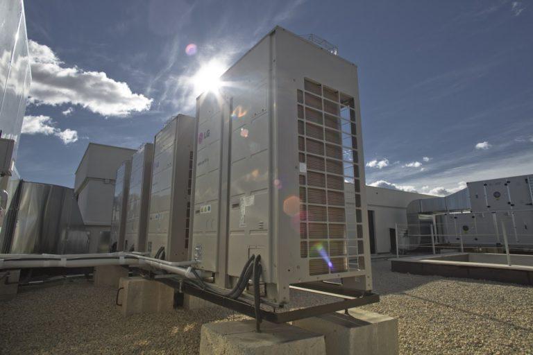 Refrigeracion prointer