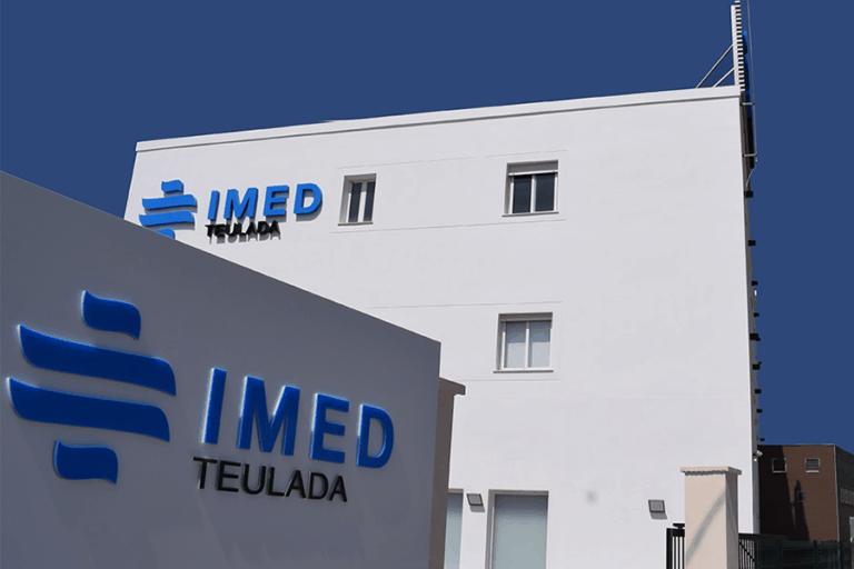 IMED-TEULADA_05