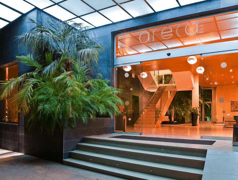 HOTEL-ARECA_07