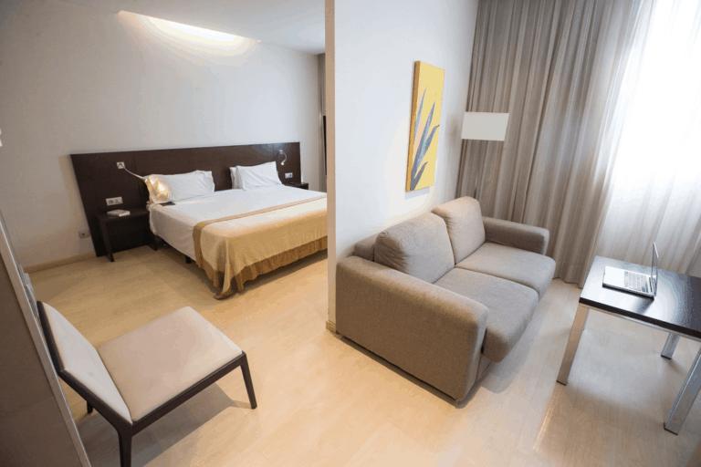 HOTEL-ARECA_09