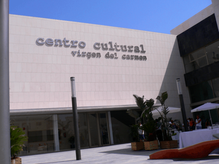 C-CULTURAL-TORREVIEJA_icono