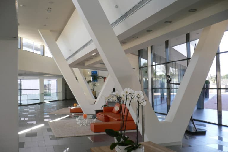 HOTEL-FINCA-SPA_02