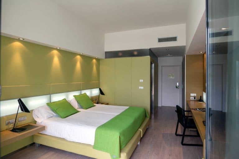 HOTEL-FINCA-SPA_07