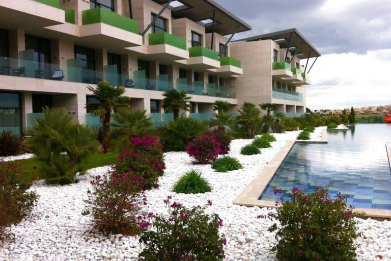 HOTEL-FINCA-SPA_09