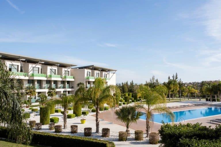 HOTEL-FINCA-SPA_10