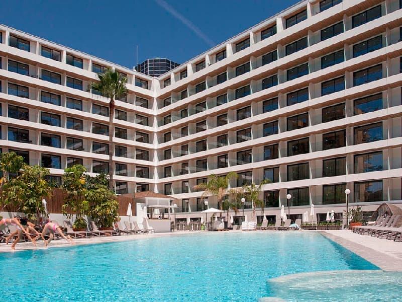 HOTEL-PRESIDENTE-BENIDORM