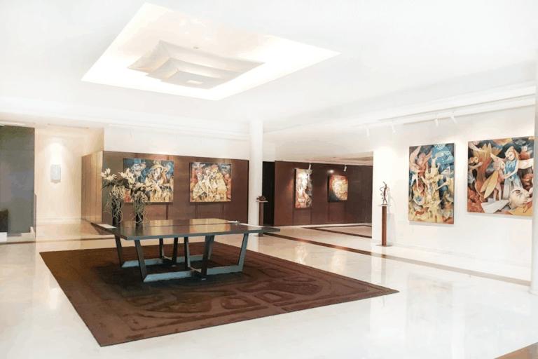 HOTEL-SHA_03