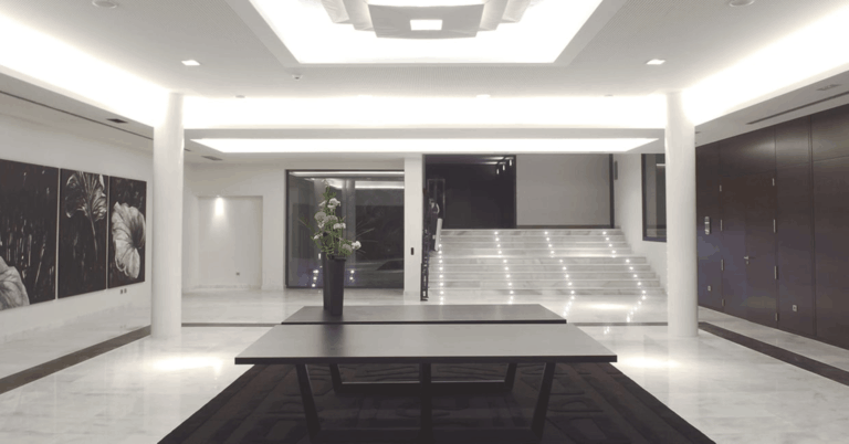 HOTEL-SHA_05