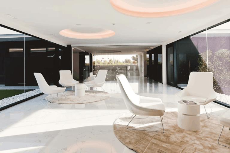 HOTEL-SHA_09