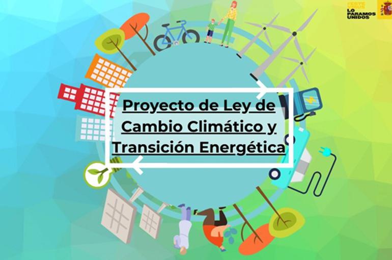 Ley de Cambio Climático y Transición Energética (LCCTE) 2021 (1)