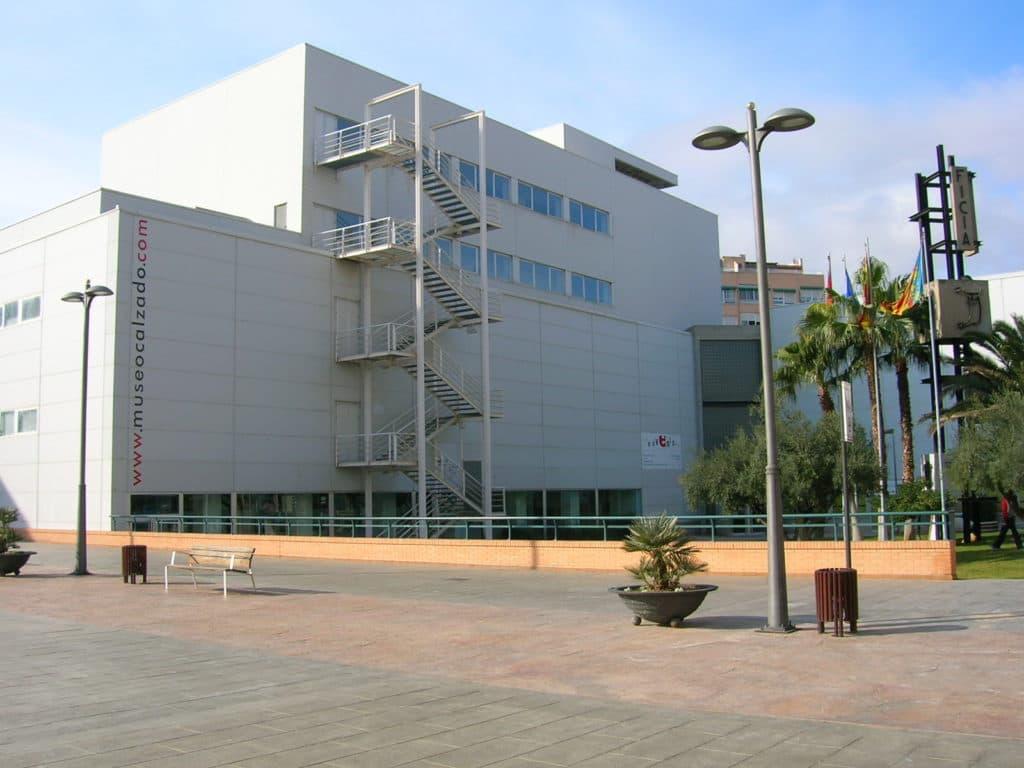Museo_Calzado_Elda