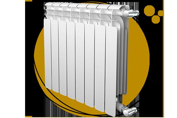 instalacion calefaccion y acs en alicante