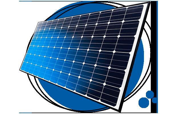 asesoria energia renovable alicante