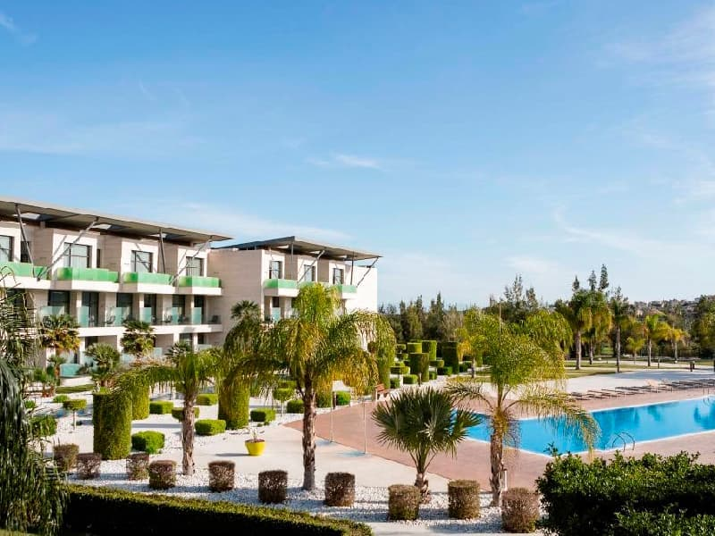 hotel-la-finca-resort-spa