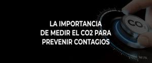 Riesgo de contagio de coronavirus en los colegios por la deficiente ventilación, el Consejo de Ingeniería Técnica de España aconseja el uso de medidores de CO2 para su prevención