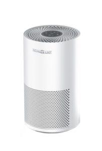 filtro aire hepa homologado